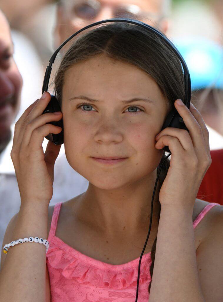 music to stimulate the brain