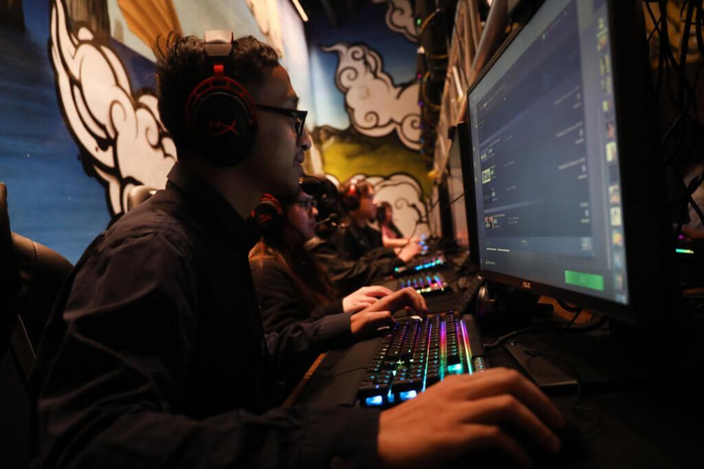 best multiplayer online games