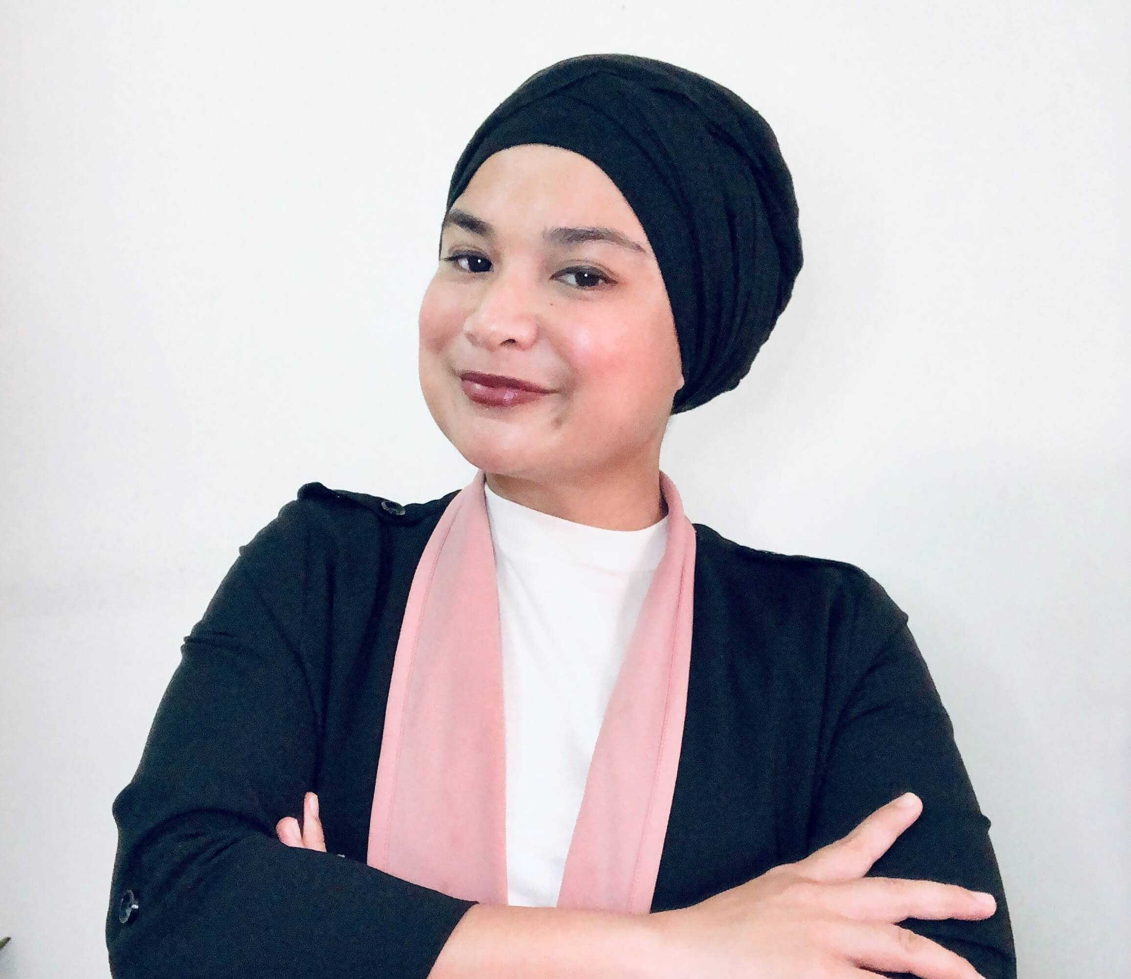 This Chevening Scholar wants Malaysian media to empower women