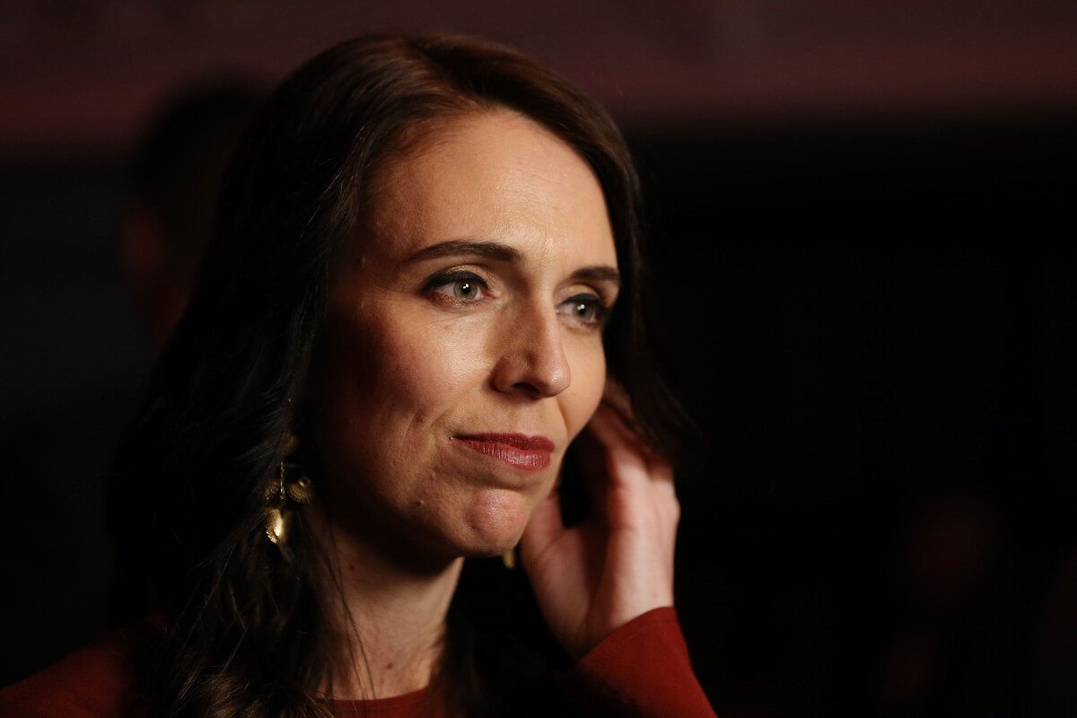 New Zealand could reopen borders to vaccinated travellers in 2022