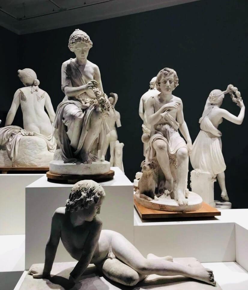 Source: Accademia di Belle Arti di Carrara