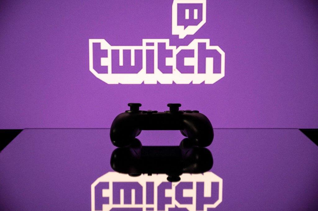 best games to stream on Twitch