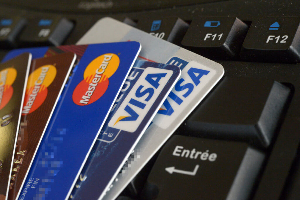 digital payment for students