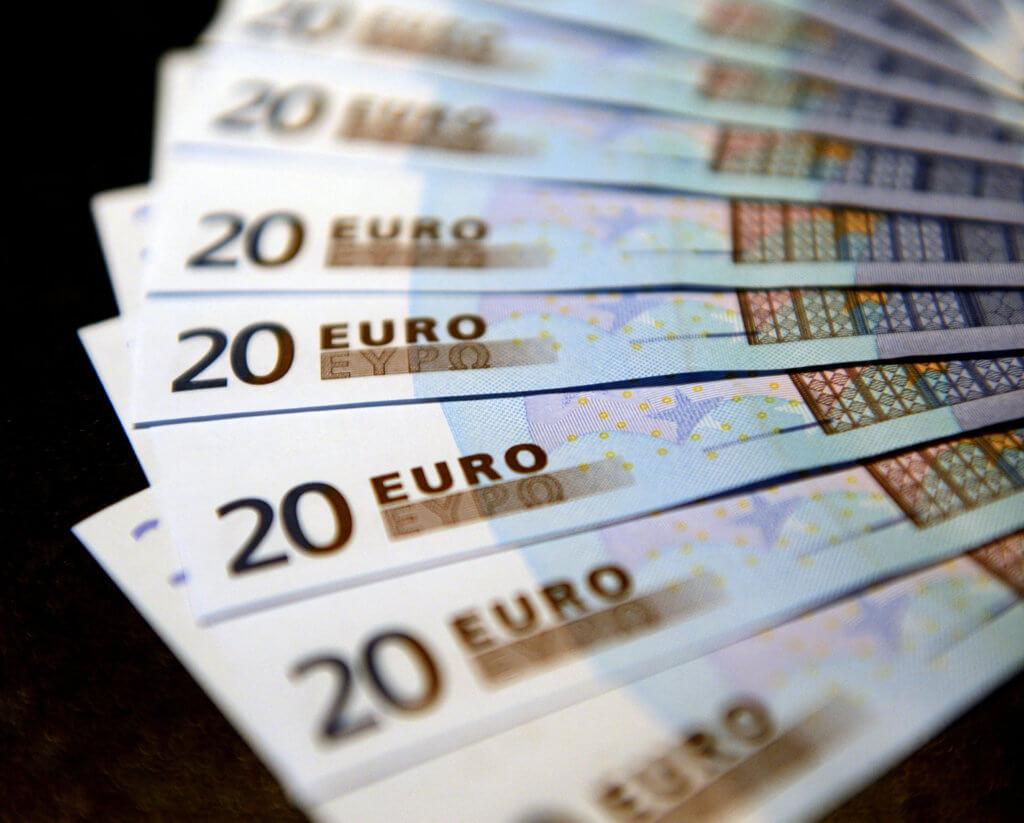 save money European universities