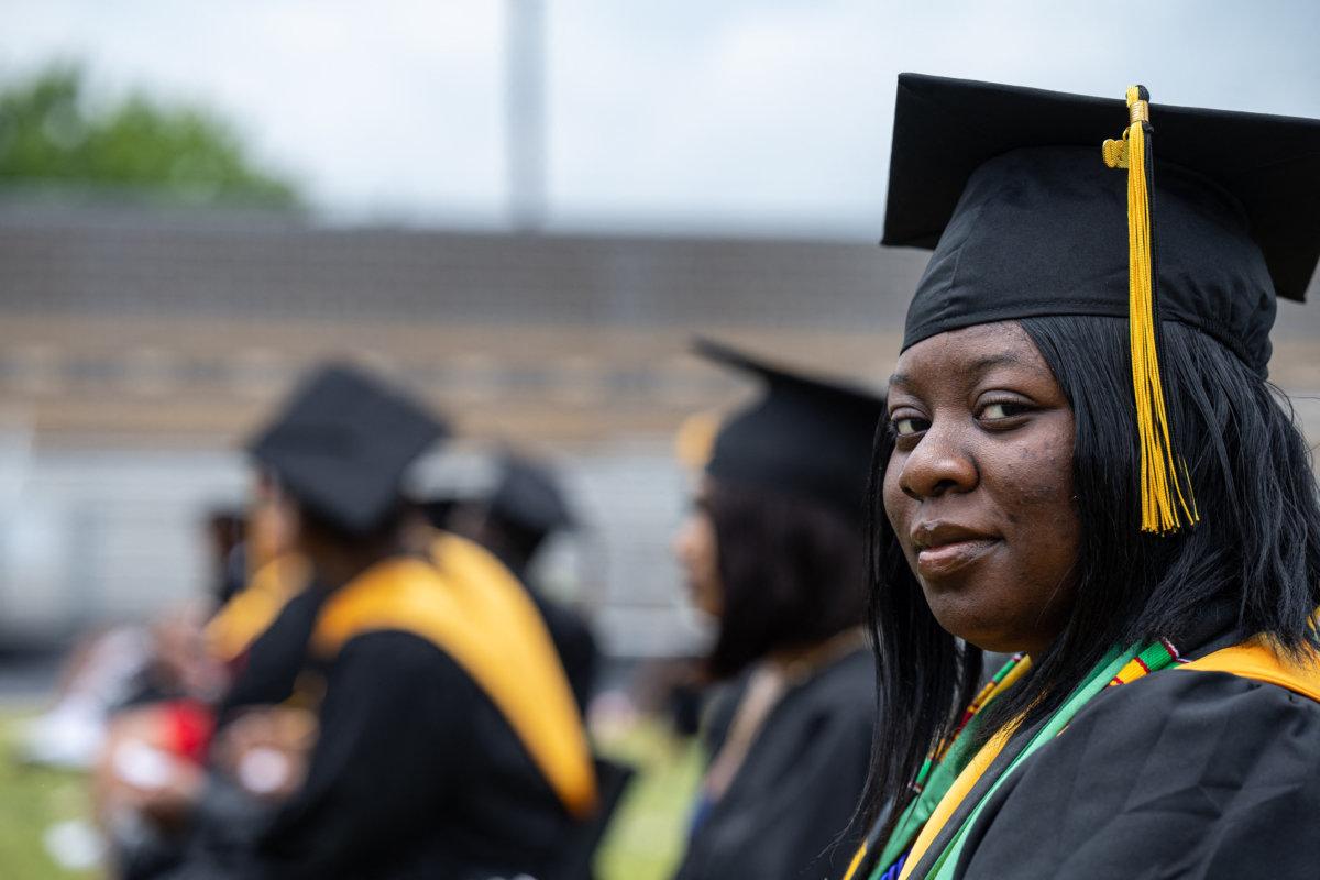 2022 university rankings