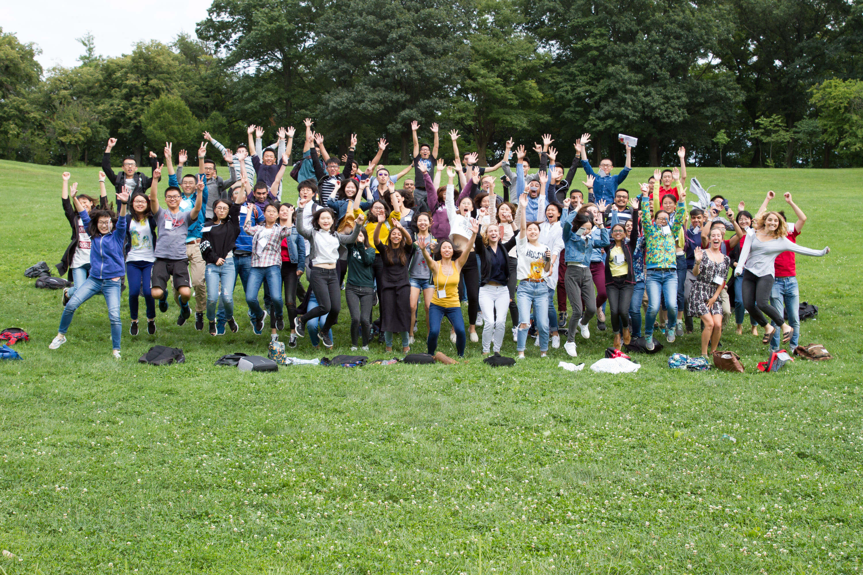 5 ways Carnegie Mellon University builds successful Civil and Environmental Engineering careers