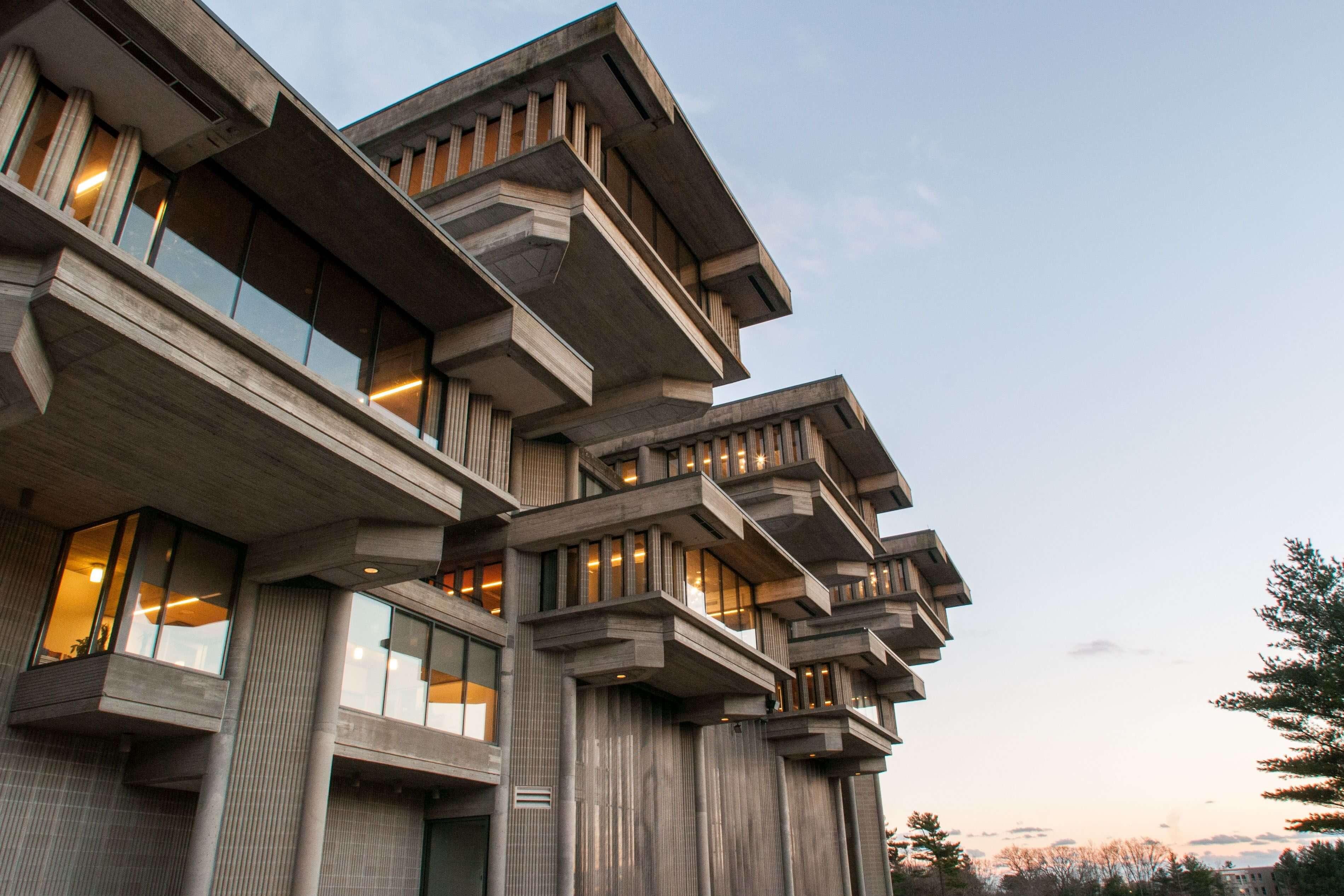 UMass Dartmouth: Where innovation meets creativity